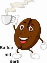 Logo_Kirchenkaffee